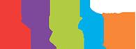 Logo-bazar