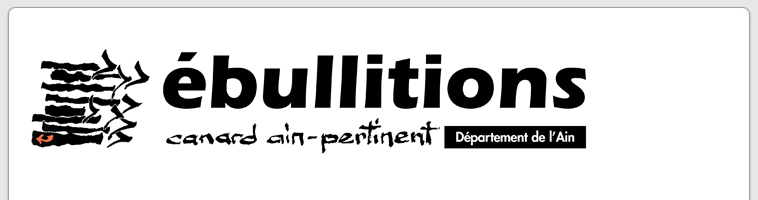 Header_ebullitions