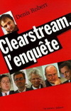 Clearstream_l_enquetebbaaf_2